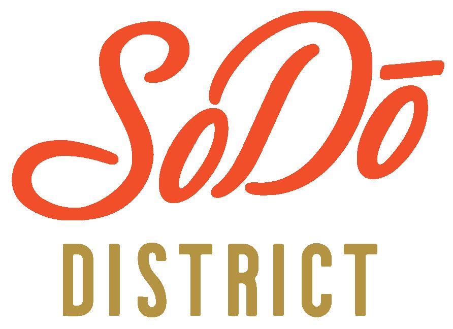 SoDo BG - South Downtown Bowling Green